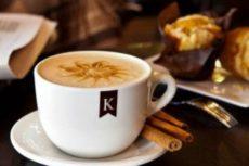 Как и какую выбрать кофемашину для дома? Советы барист
