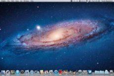Список операционных систем: особенности, характеристики и отзывы