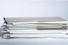 Бюрократия на стройке: как оформить документы на возведение частного дома