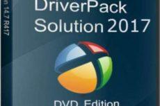 Установщик драйверов для Windows — DriverPack Solution