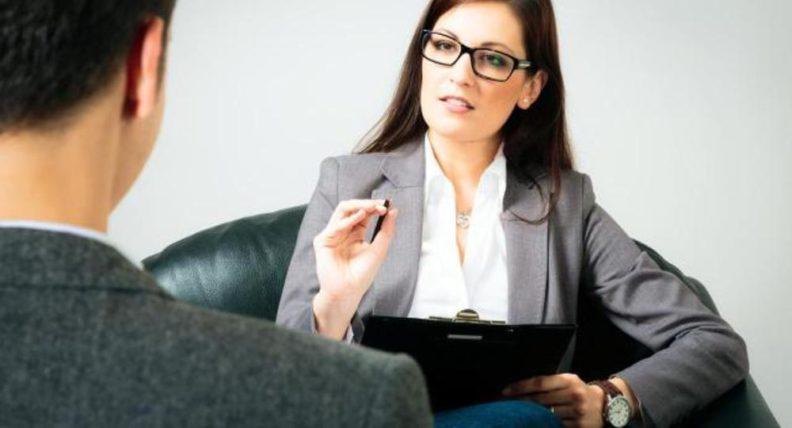 Ответственность психолога