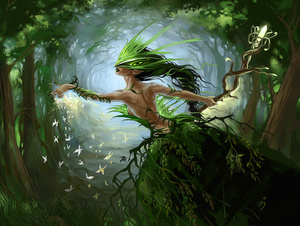 Самый общительный знак Зодиака – Весы