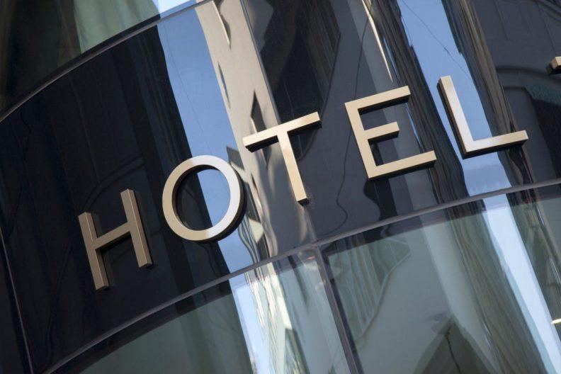 Как привлечь гостей в гостиницу и что необходимо делать