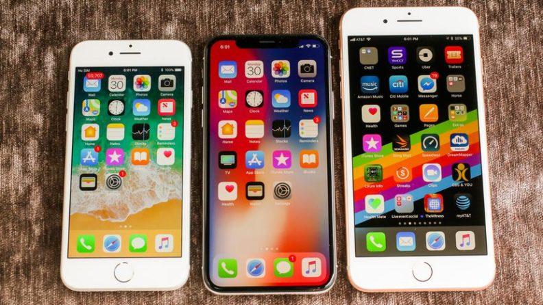 Что произойдет, если аккумулятор iPhone будет заряжаться неправильно?