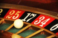 Официальное зеркало casino ra