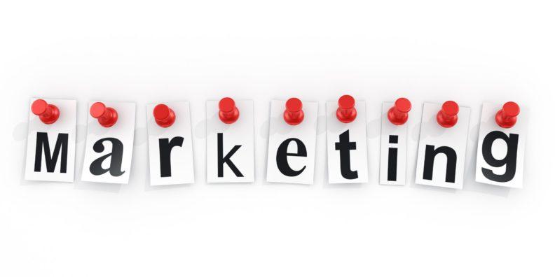 Основные этапы inbound-маркетинга