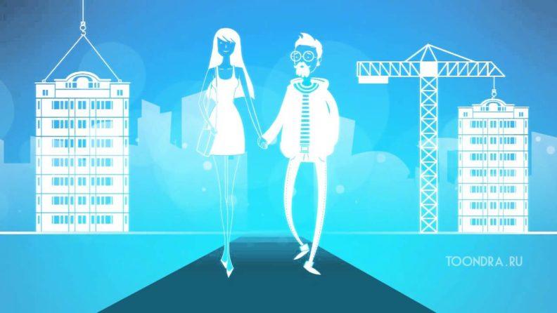 Как сделать анимационный ролик: пошаговый процесс создания самостоятельно-секреты и тонкости