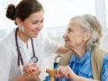 «СоцМедика» — служба, готовая помогать