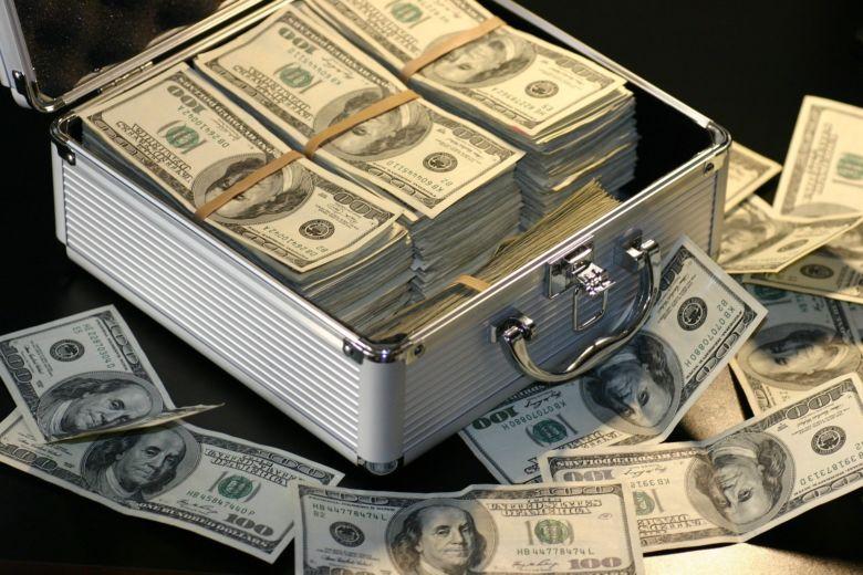 Возможности казино Вулкан Делюкс
