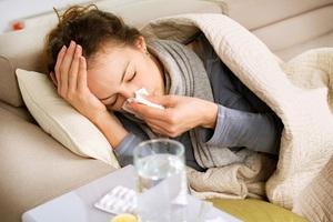 Пневмония: виды и особенности лечения у взрослых людей
