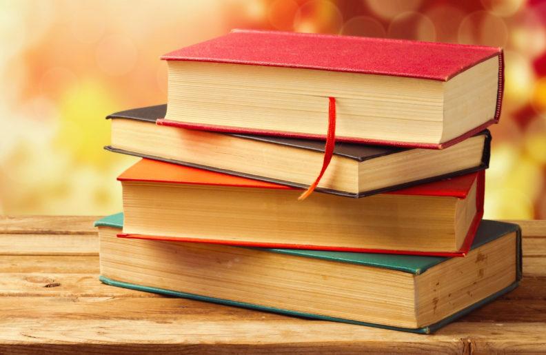 Как научиться читать больше