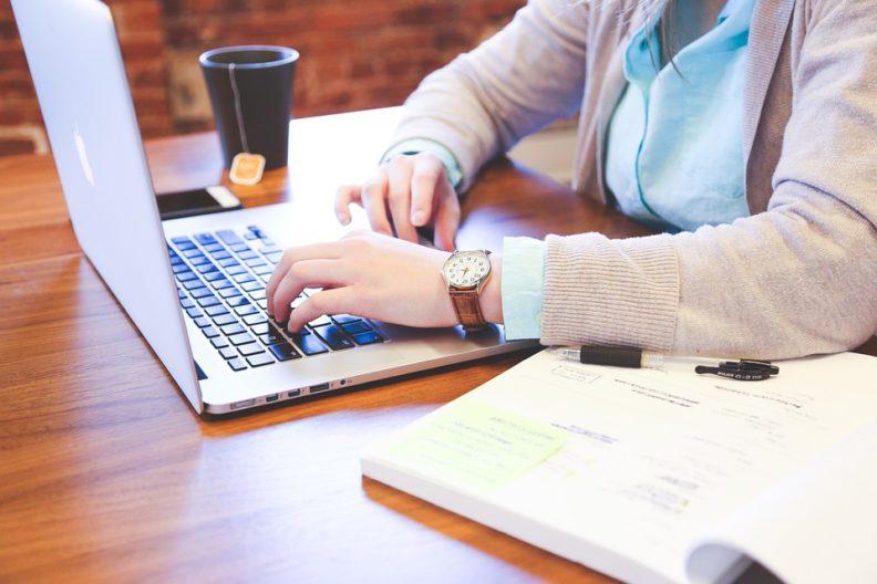 Конструктор сайтов как инструмент для создания лендингов