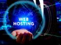 3 главных типа веб-хостинга для вашего бизнеса