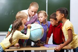 Методики изучения мотивации школьников