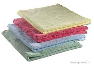 Полезные советы для влажной уборки
